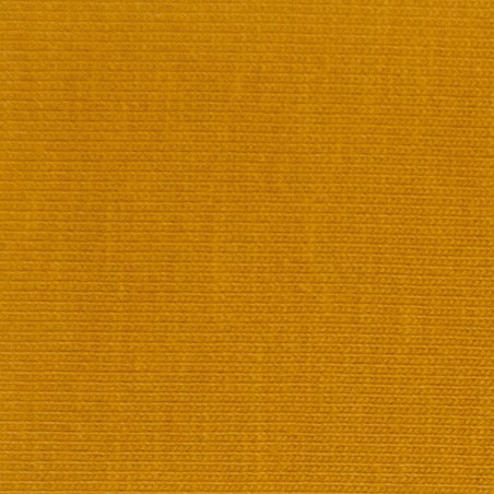 Jersey solid - Katia - colore 21
