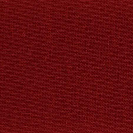 Jersey solid - Katia - colore 22