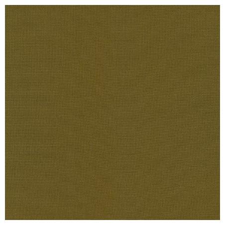Solidi Kona cotton - Moss