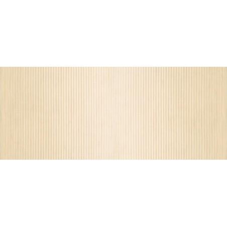 Ombrè wovens - Ivory - 10872-316