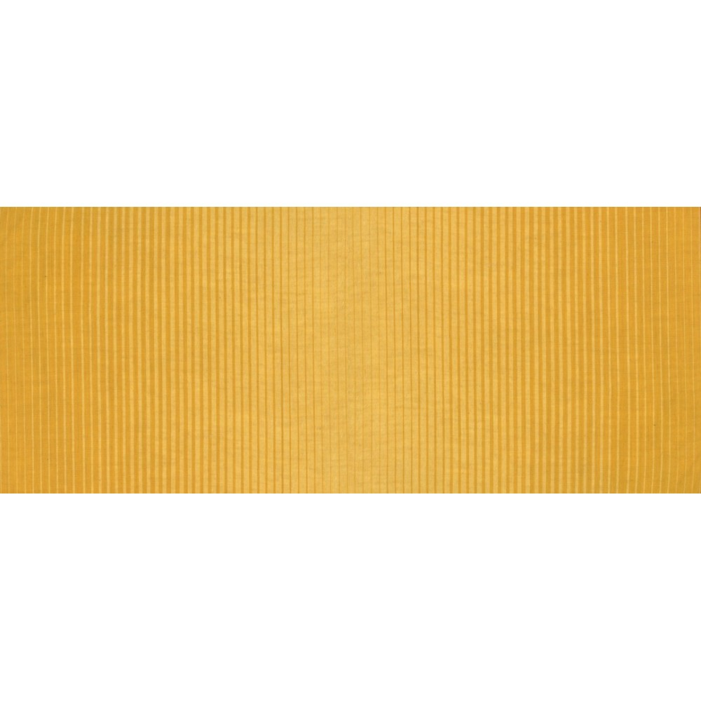 Ombrè wovens - Honey - 10872-219