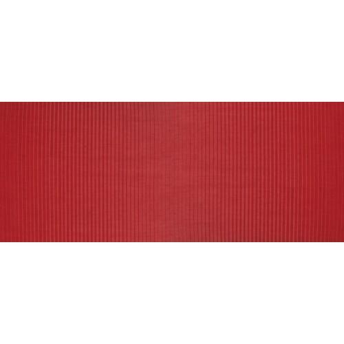 Ombrè wovens - Cherry - 10872-314