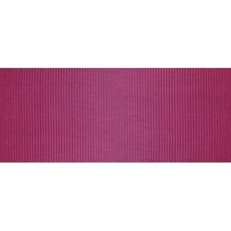 Ombrè wovens - Magenta - 10872-201