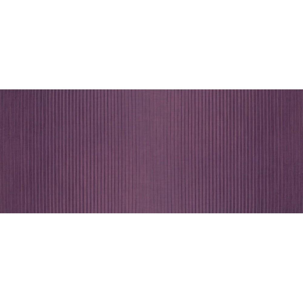 Ombrè wovens - Violet - 10872-223