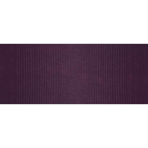 Ombrè wovens - Ambergine - 10872-224
