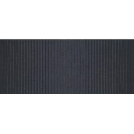 Ombrè wovens - Indigo - 10872-225