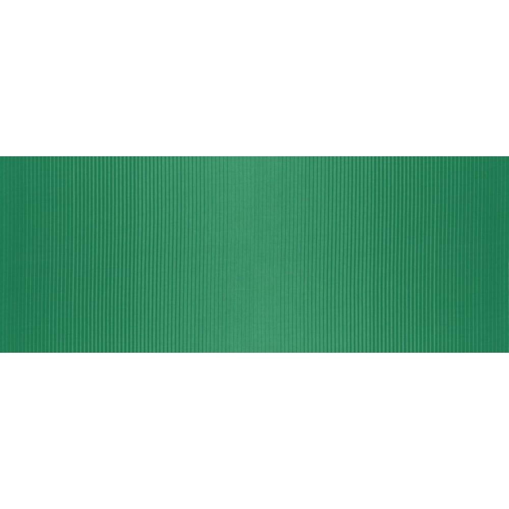Ombrè wovens - Teal - 10872-31