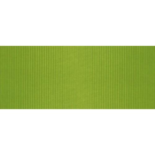 Ombrè wovens - Lime Green - 10872-18