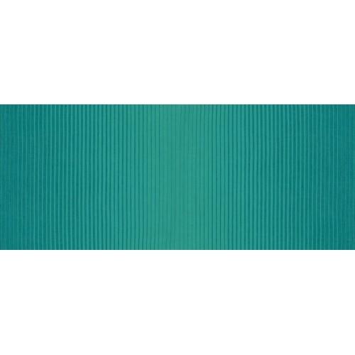 Ombrè wovens - Aqua - 10872-211