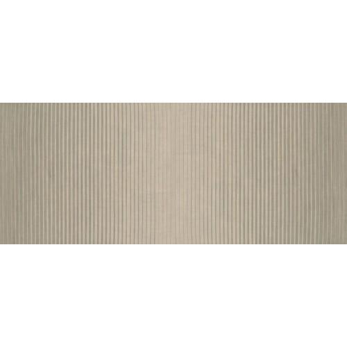 Ombrè wovens - Silver - 10872-315