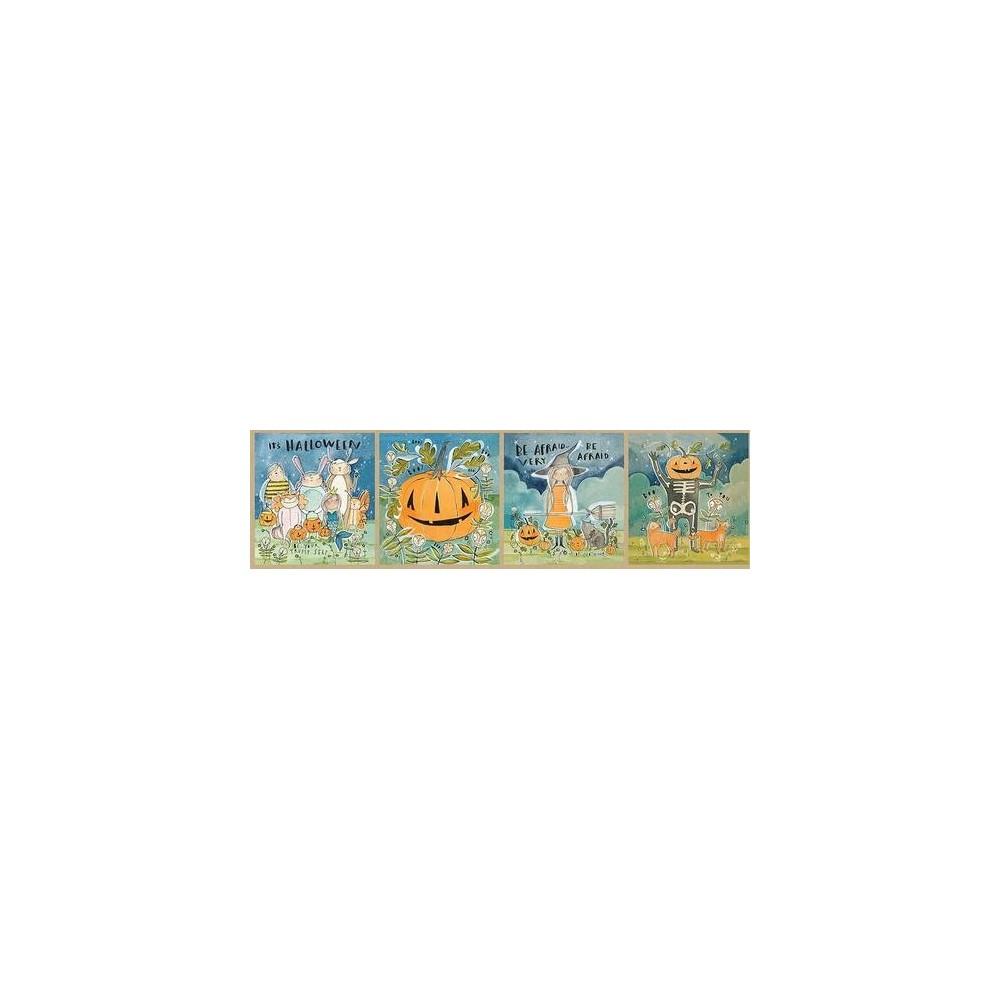 Spirit of Halloween - Pannello immagini grandi