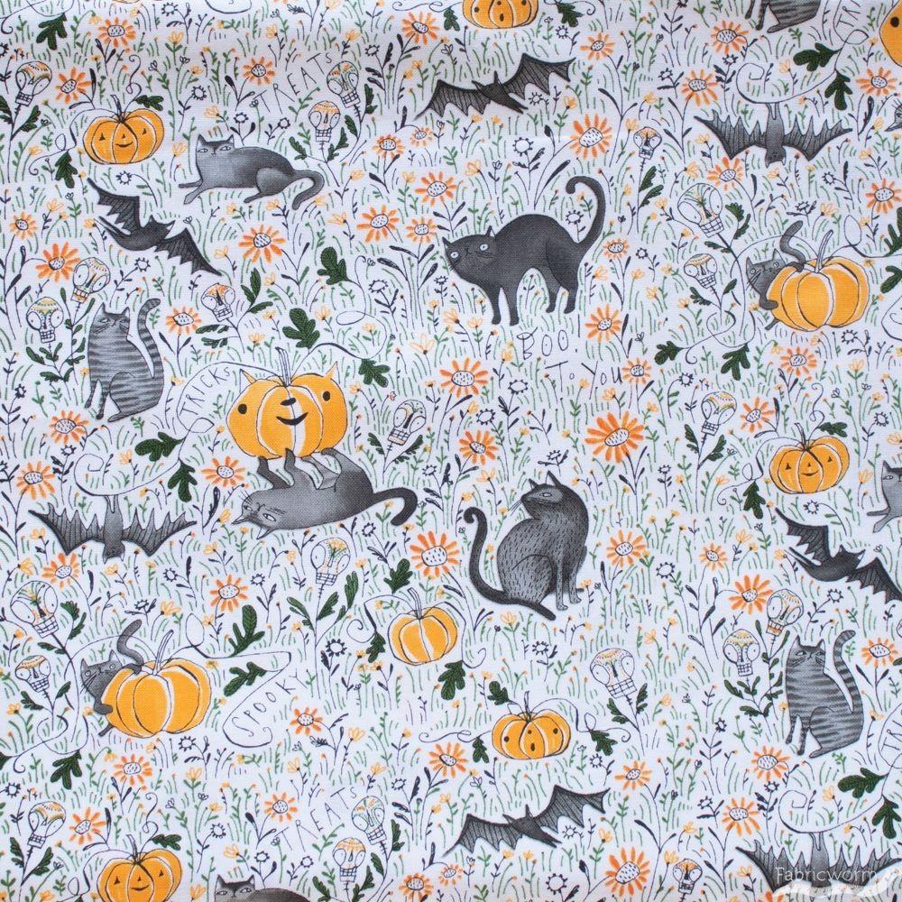 Spirit of Halloween - 7000-559