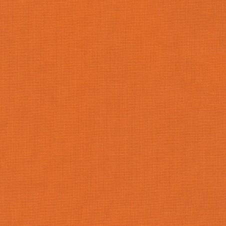 Solidi Kona cotton - Cedar