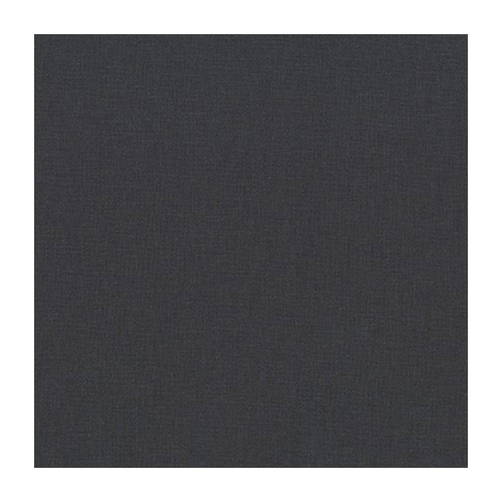 Solidi Kona cotton - Gotham grey