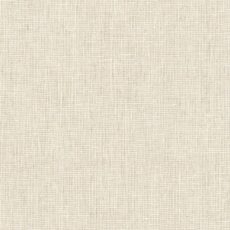 Essex yarn dyed homespun - Limestone