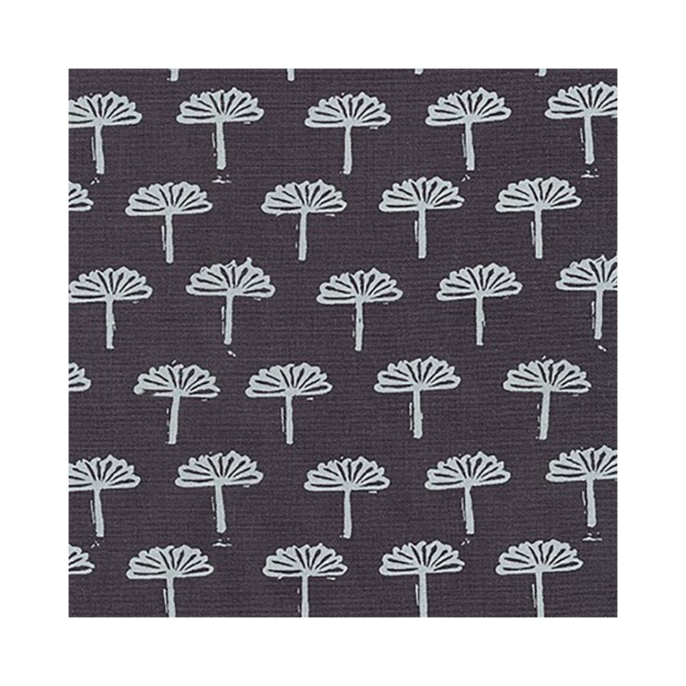 Blueberry Park - 17467-184 charcoal